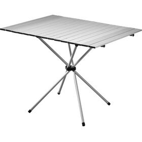 Primus Camp Kitchen & Table